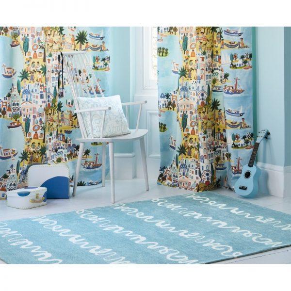 alfombras exclusivas
