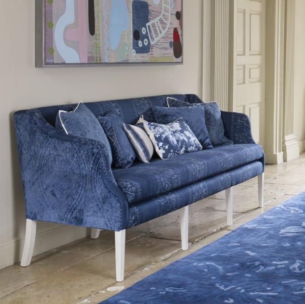 telas para tapizar sillas y sillones - DECO&YOU
